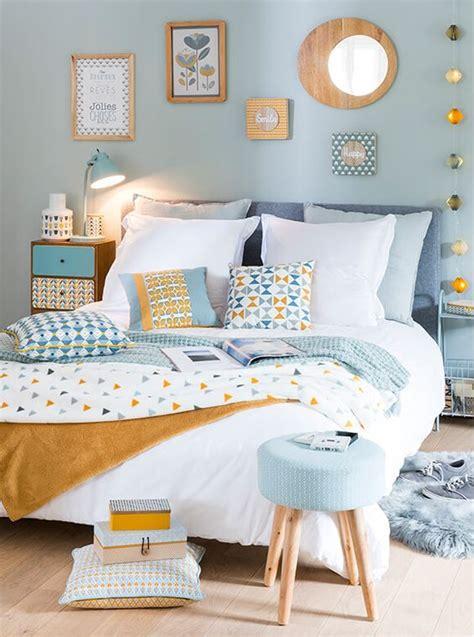 chambre pastel couleurs pastel pour la chambre à coucher 20 idées pour