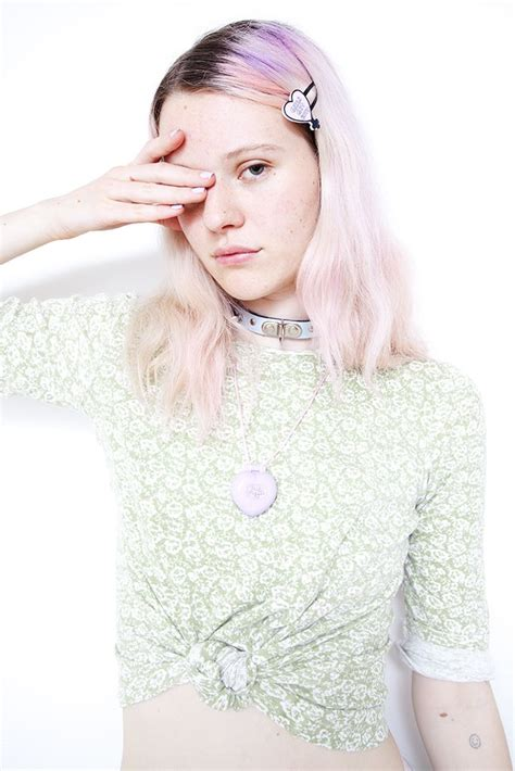 17 Best Images About Arvida Bystrom On Pinterest Mona