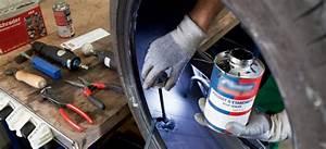 Reparation Pneu Flanc : r paration pneus euromaster ~ Maxctalentgroup.com Avis de Voitures