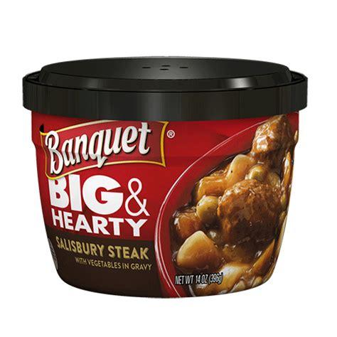 brown  serve turkey sausage links banquet