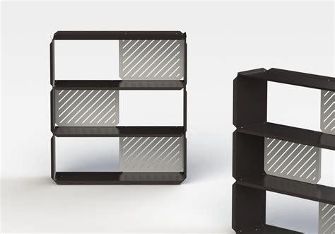 etagere bureau design étagère design plane pour le bureau b3 100