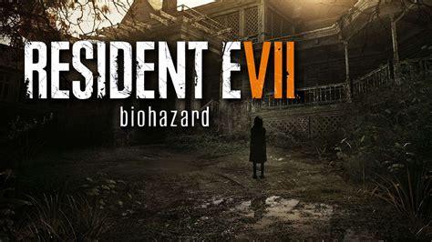 Resident Evil 7: Biohazard Review - GameSpot