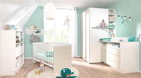 New Deko Ideen Babyzimmer Junge  Jugendzimmer Ideen