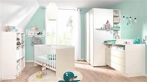 Babyzimmer Gestalten Junge : new deko ideen babyzimmer junge jugendzimmer ideen m dchen kinder jugendzimmer deko ~ Sanjose-hotels-ca.com Haus und Dekorationen