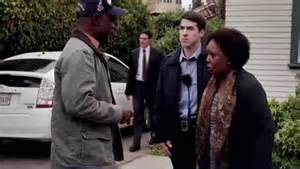 criminal minds recap 11 20 13 season 9 episode 9 quot strange