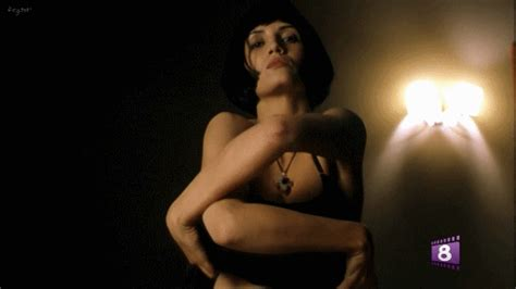 Eliagalera Spanish Actress Perfect Topless Boobs