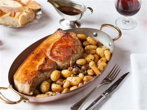 cuisiner des pieds de cochon au pied de cochon restaurants out