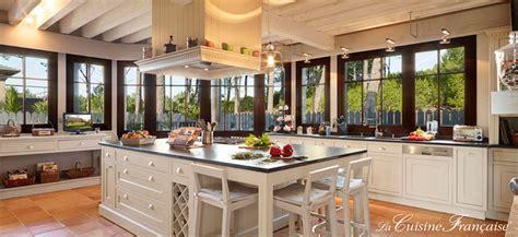 fabricant de meuble de cuisine 9 id 233 es de d 233 coration int 233 rieure decor