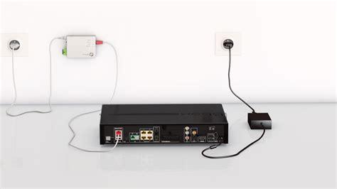 si鑒e de bouygues telecom fibre optique le raccordement désormais gratuit chez bouygues telecom la fibre optique