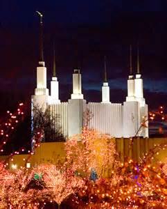 annual mosop advent mormon