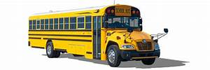 Brightbill Sells New And Used Blue Bird School Buses  Blue