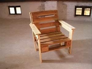 Holzstuhl Selber Bauen : sessel selber bauen diy sessel bauen sessel stuhl aus ~ Lizthompson.info Haus und Dekorationen