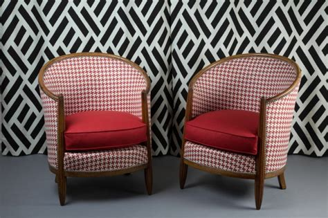 siege tonneau fauteuil déco une touche d 39 intérieur exotique