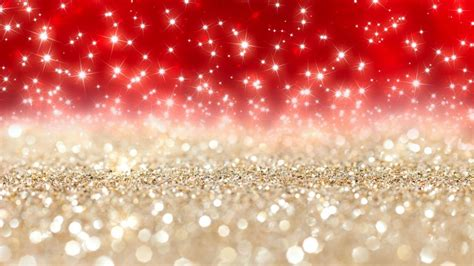 glitter backgrounds the best 60 images in 2018