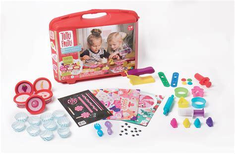 jouet club pate a modeler p 226 te 224 modeler parfum 233 e g 226 teaux et friandises club jouet achat de jeux et jouets 224 prix club