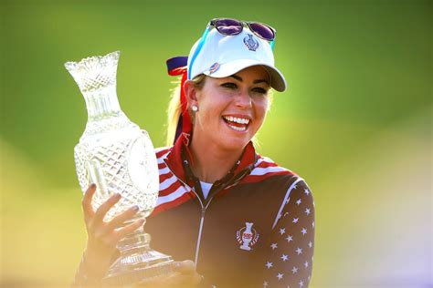 Paula Creamer to Appear at Green Valley Ranch August 29