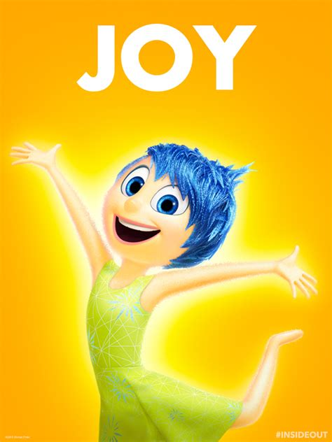 image io joy tabletjpg pixar wiki fandom powered