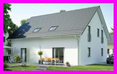 Häuser Kaufen Wuppertal Vohwinkel by Immobilien Vohwinkel Ohne Makler Homebooster