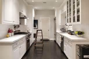 galley kitchen designs ideas cool galley kitchen remodel ideas kitchenstir