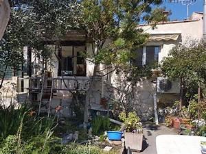 Maison A Vendre La Seyne Sur Mer : vente maison f4 de plain pied la seyne sur mer quartier ~ Voncanada.com Idées de Décoration