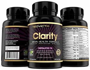 Clarity Review