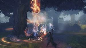 Sorcery  Ps3  Review