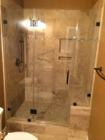 Bathroom Shower Remodel Ideas by 25 Best Ideas About Tub To Shower Conversion On