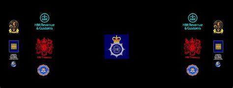 Metropolitan Police Service Commissioner Dame Cressida ...
