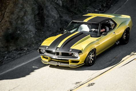 10 cheap classic muscle cars you can still afford autowise