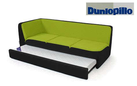 canape convertible demontable canape convertible 2 places couchage quotidien 28 images