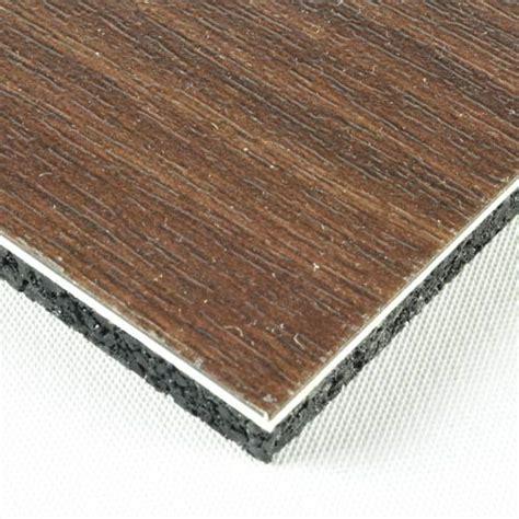 padded flooring padded vinyl flooring gurus floor