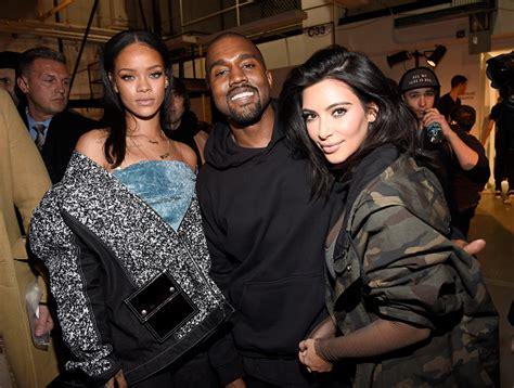 Kanye West X Adidas  Une Collection Très Près Du Corps