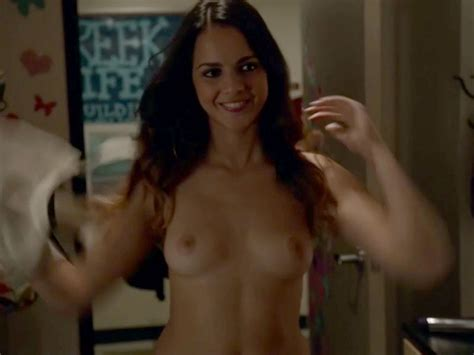 shani atias topless 4 photos and video thefappening