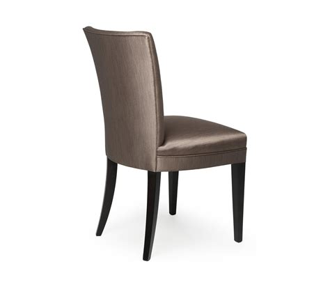 Paris Dining Chair  Chairs From The Sofa & Chair Company