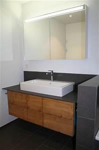 Rustikale Badezimmermöbel. grundriss einfamilienhaus langlich beste ...