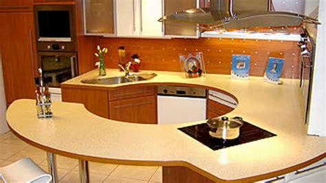 Ikea Meuble Cuisine Bas Galerie Avec Ikea Meuble De