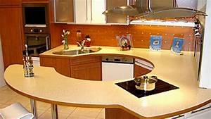 Meuble Bas Ikea Cuisine : ikea meuble cuisine bas galerie avec ikea meuble de ~ Melissatoandfro.com Idées de Décoration