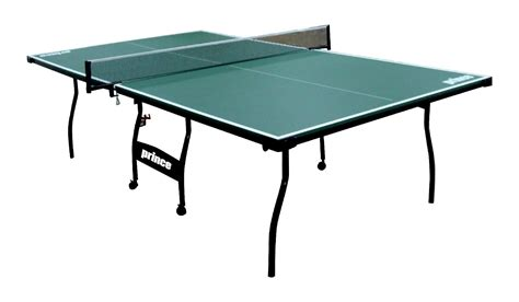 Victory Table Tennis Table Get It At Sears. Ebay Office Desk. Dakota Dining Table. Display Cabinet With Drawers. Office Desk Designs. Ashley Furniture Pub Table Sets. Proline Ms112 Desk Boom Mic Stand. Nail Desk For Sale. Plastic Drawer Bins