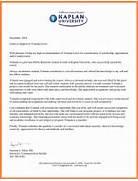 4 Recommendation Letter For University Application Life Insurance Letter 10 Sample University Application Letter Buyer Resume Michael Mina 39 S Website 4 Recommendation Letter For University Application Life Insurance Letter