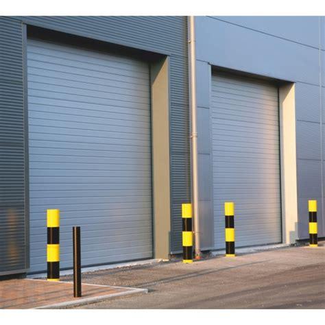 Levant  Porte De Garage Industrielle  Portes De Garage