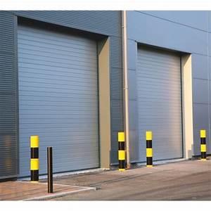 Porte De Garage Sectionnelle Sur Mesure : porte de garage hauteur 20170707173135 ~ Dailycaller-alerts.com Idées de Décoration