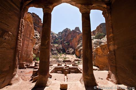 garden tomb burrard lucas photography