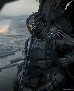621 best images about Future Soldier on Pinterest ...