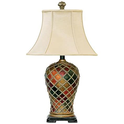 Kathy Ireland, Table Lamps  Lamps Plus