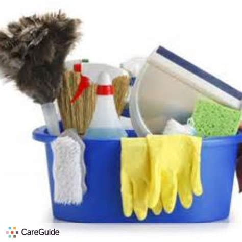 cleaning house house cleaning jobs