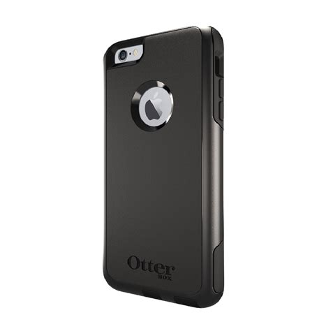 otterbox commuter iphone 6 plus otterbox commuter for apple iphone 6 plus 6s plus