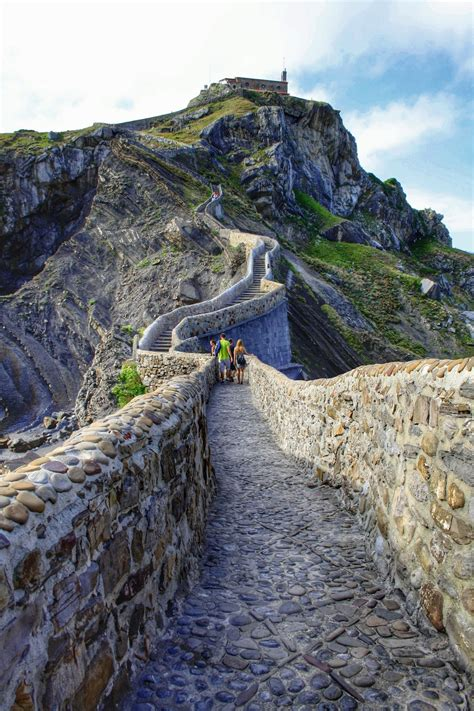 7 Photos That Will Make You Need Basque Country An
