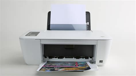 Hp Printer Help Desk No by Hp Deskjet 2544 All In One Printer Review