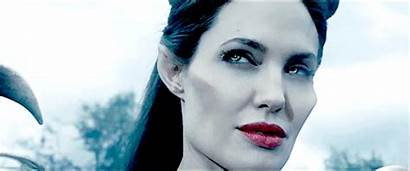 Maleficent Angelina Jolie Wings Gifs Magnificent Fanpop