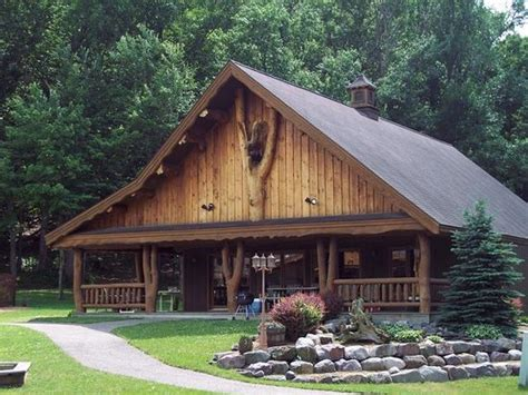 cabins for in wisconsin rivers edge resort and motel updated 2017 reviews